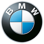 BMW Motorcycle Loan Programs