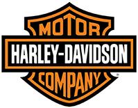 Harley-Davidson Bad Credit Motorcycle Loan