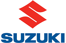 Suzuki Motorcycle Loan